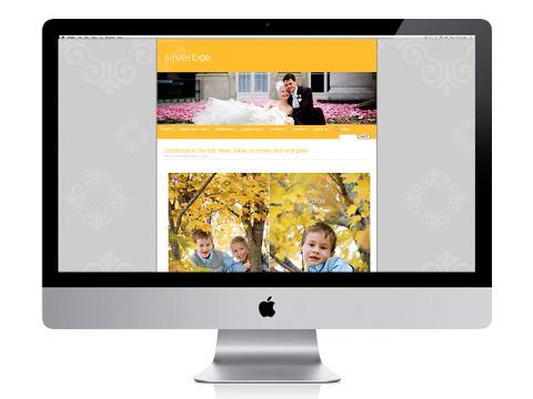 silverbox photographers blog
