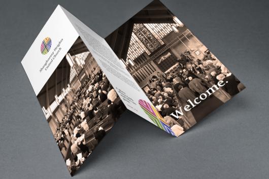 SHUC_brochure-mockup