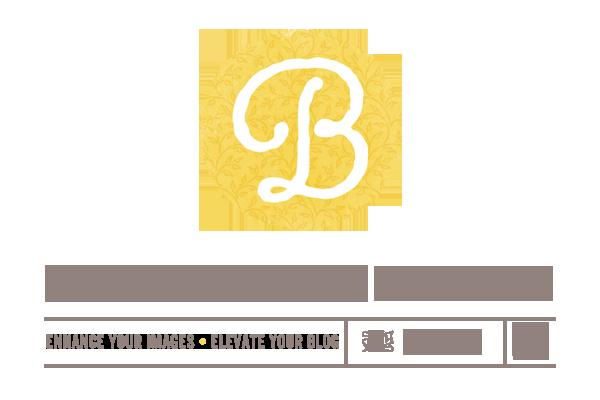 blogtographie-logo