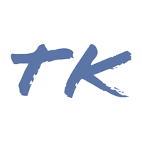 tk-foundation-logo
